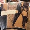 文房具のプロが推奨する書きやすさ!山本紙業さんの『RO-BIKI NOTE(蝋引きノート)』
