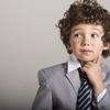 大人の言うことは正しいのか。若者が悪いのか。