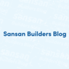 Sansanの新卒インフラエンジニアとして今までやってきたこと、気づいた課題、今後やりたいこと