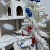 もうすぐ クリスマス