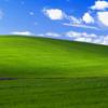 Windows7に入れるべき便利ツールの話