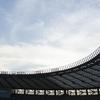 どうなる2020年春のセンバツ、そして東京五輪、さらに夏の甲子園は?