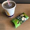 100円コーヒー買うならマクドナルドに決めた