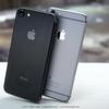 iPhone7と7 Plusのスペック情報 IPX7防水やメモリー・バッテリー容量など
