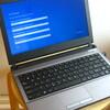 【Windows10】パソコンを選ぶポイントは?安くていいメイカーは?