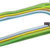 第414R 東京競馬 フェブラリーS(GⅠ) 参考データ