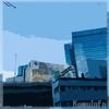 【最新】東京交通サービス株式会社の年収はいくら?給料、採用初任給、退職金をまとめました!