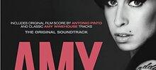 AMY(2015年、イギリス・アメリカ)