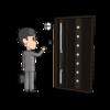 ハローワークで転職先を探している方「営業マンの心得」~準備・情報獲得~