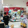 バンコクでスマホ関連の買い物、相談事ならMBKの日本語の上手なサントスさんのお店へ。