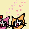 【沖縄】Okinawa Happy NewYear spot!!【初詣】
