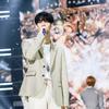 SBS Wanna One スターチャンネルのメインイメージを決めるイベント💛