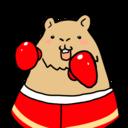 わしのボクシングブログ「わしボク」…結果速報や試合日程など今日の最新情報を紹介