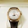 """【KARL-LEIMON】美しいクラシック時計を身近に""""購入レビュー"""""""