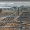 グーグルマップで鉄道撮影スポットを探してみた 阿波赤石駅~立江駅