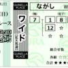 【中山記念(G2) 最終予想2021】勝負馬券の買い目を公開!