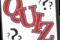 【小ジャレた動物名イラストクイズ!】どうしてわかったぁ〜?超級(偉人・賢人編 Part 2)