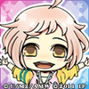 【BROTHERS CONFLICT Precious Baby】BB攻略《弥》