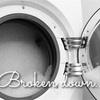 大ピンチ!ドラム式洗濯乾燥機で洗濯物が乾かなくなった話