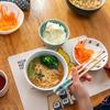 7月11日「ラーメンの日」日本で最初にラーメンを食べたとされる水戸黄門 徳川光圀の誕生日から