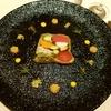梅田ヒルトンプラザウエストにあるYASAI FRENCH NR(やさいフレンチ ノール)で健康野菜と共にプチ贅沢ランチ