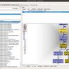 Yocto環境 callgrindでコールグラフを作成する