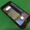 iPhoneのガラス割れ液晶不良修理について考えてみる。②