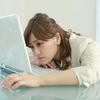 【リラックス】自宅やオフィスで簡単にできるやり方10つ!?