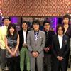 新春テレビ放談 2014 (NHK)