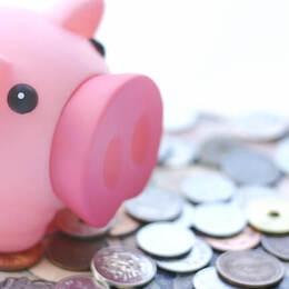 学生アルバイトで貯金も夢じゃない!貯金のコツとアルバイトの選び方