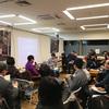 レポート:ヒロ・ヒライ+山本貴光『ルネサンス・バロックのブックガイド』刊行記念対談