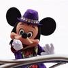 ディズニー・ハロウィーンが今年もやってくる!