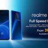 コスパ最強!!Realme X2 Pro!!