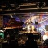 Mr.Jazz Quartet 『Christmas Time Vol.1』発売記念ライブ