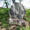 万葉歌碑を訪ねて(その1009)―春日井市東野町 万葉の小道(6)―万葉集 巻八 八一八