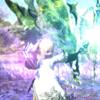 【FF14】5.xxヒーラーの立ち回り方【ID、8人コンテンツ中級者編】