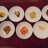 韓国料理Soulと、左蔵(SAKURA)