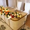 【椿山荘結婚式】二次会も椿山荘で行いました。プランの詳細を公開します!