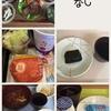 【39w5d】17/07/15の食事
