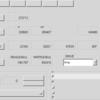 ubuntu 8.10 i386 32bit bench mark