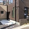 横浜市磯子区/完成写真