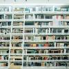 ラダーシリーズを20冊読んでのオススメ英語多読本をレベル別に紹介