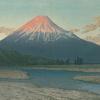「自然災害の禍福」〜災害と復興の国 3