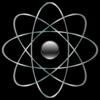 4 張力によって紐解く、幾つかの重要な物理現象の働く仕組み