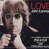 LOVE/John Lennon