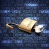 情報セキュリティ予算は単なるコストか