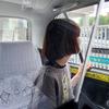 乗客 : akariさん