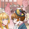 (翻訳)「公爵夫人の50のお茶レシピ」40話 ネタバレ