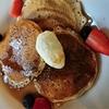 世界一豪華なカフェ『New York Café』で朝食を。【ハンガリー・ブダペスト】