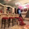 エキセントリックメイドカフェ「ピンクドラゴン」へ女一人で行ってゴージャスかわいいを堪能してきた